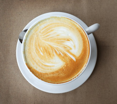 DeLonghi Nespresso Latissima Plus Review