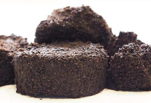 Best Ways To Recycle Used Coffee Grounds