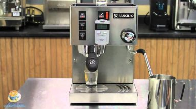 Battle of the Boilers - Single and Double Boilers on Espresso Machines