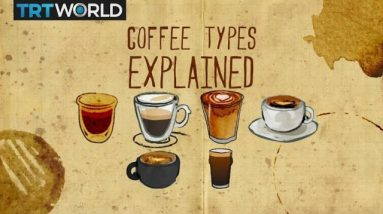 Espresso Coffee Jargon and Terminology Explained